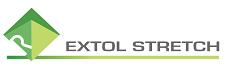 EXTOL STRETCH